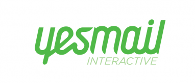 Yesmail Interactive